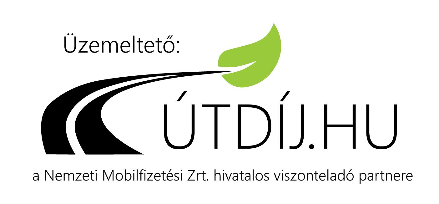 utdij.hu üzemeltető