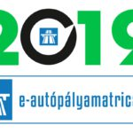 2019-es változások az e-matrica rendszerben (összefoglalás)