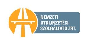 Állami Autópálya Kezelő Zrt.