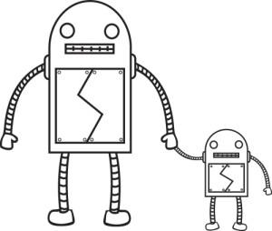biorobotok