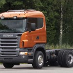 E-útdíj: a kamionosok négyszer annyit fizetnek?