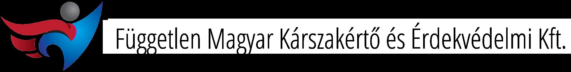 FMKE logó