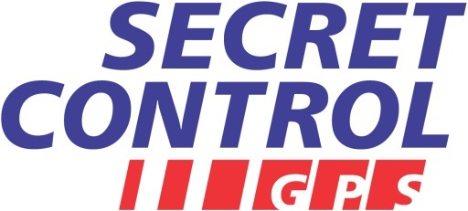 secret-control-gps-kft-logo
